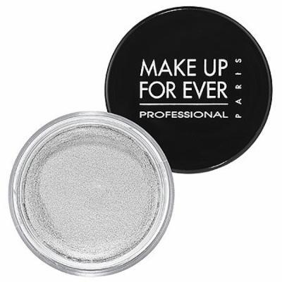 MAKE UP FOR EVER Aqua Cream 3 Silver 0.21 oz