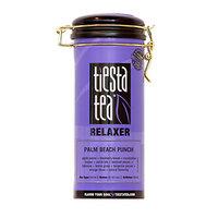 Tiesta Tea Company Palm Beach Punch Tea