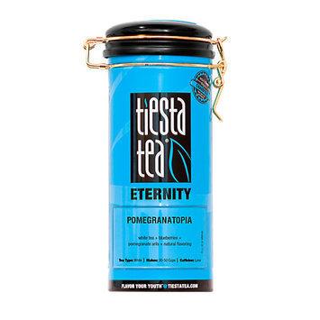 Tiesta Tea Company Pomegranetopia Tea