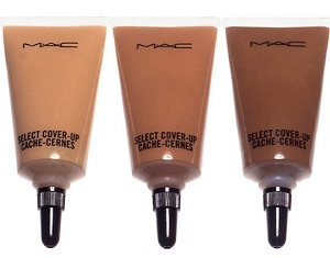 M.A.C Cosmetics Select Cover-Up