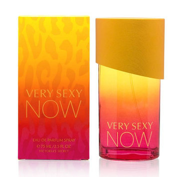 Victoria's Secret Very Sexy Now Eau De Parfum 2007 Edition