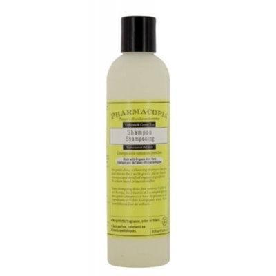 Pharmacopia: Verbena & Green Tea Shampoo, 8 oz