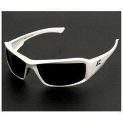 Wolf Peak International Inc XB146 Brazeau Smoke Glasses