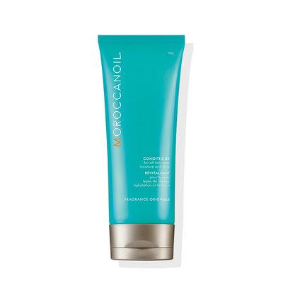 Moroccanoil® Moisture & Shine Conditioner Fragrance Originale