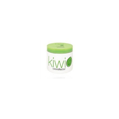 Artec Kiwi Color Reflector Piecing Paste Power Hold Shaping Paste 4.0 oz