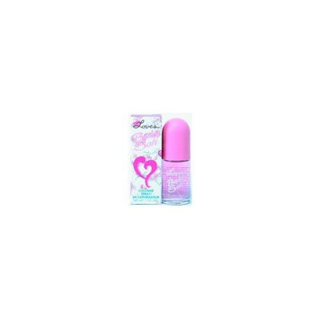 Love's Baby Soft by Dana Cologne Spray (unboxed) 1 oz for Women