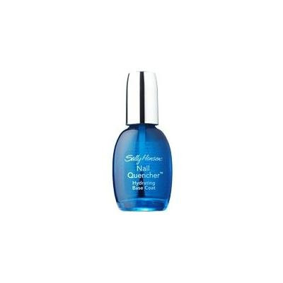 Sally Hansen® Nail Quencher Hydrating Base Coat