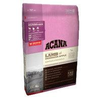Acana Singles Limited Ingredient Diet Lamb and Okanagan Apple Dry Dog
