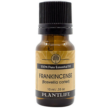 Plantlife Natural Body Care Essential Oil