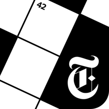 The New York Times Company The New York Times Crossword