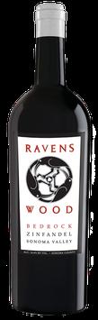 2014 Ravenswood Bedrock Vineyard Zinfandel Sonoma Valley