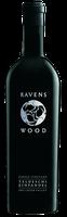 2014 Ravenswood Teldeschi Vineyard Zinfandel Dry Creek Valley