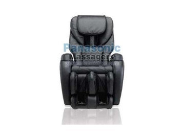 Panasonic EP-MA10KU Real Pro Total Body Massage Chair