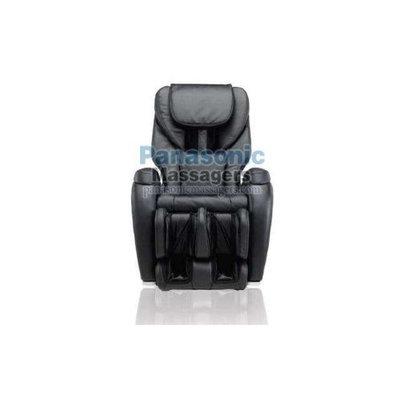 Panasonic EP-MA10KU Real Pro Total Body Massage Chair
