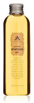 Spice Island Shampoo - Nelli, 7.1 oz.