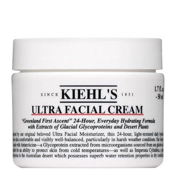 Kiehl's Since 1851 Ultra Facial Cream