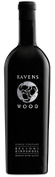 2015 Ravenswood Belloni Vineyard Zinfandel Russian River Valley