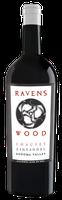 2015 Ravenswood Chauvet Vineyard Zinfandel Sonoma Valley