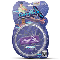 Geoflux Interactive Spring Toy
