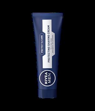 NIVEA Men Protect & Care Protecting Shaving Cream