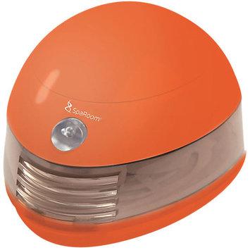 Unitrex Aromafier Portable Fragrance Diffuser Orange