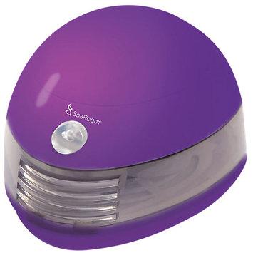 Unitrex Aromafier Portable Fragrance Diffuser Purple