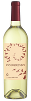 2016 Ravenswood Congresso White Blend Sonoma County