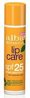 Alba Botanica Lip Care