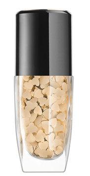 Lancôme Olympia Le Tan Le Vernis Top Coat Long Lasting Shine & Color Nail Polish