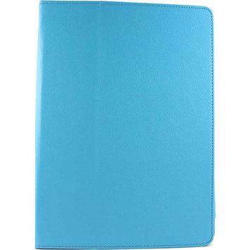 Accellorize Apple iPad Air Case