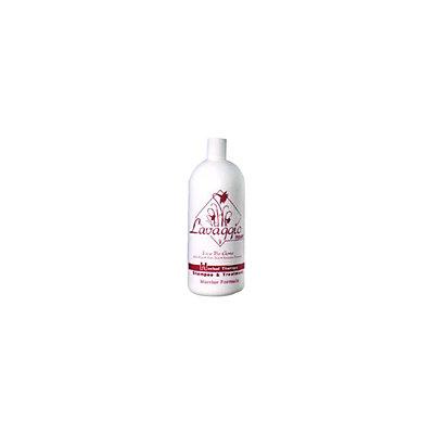 Lavaggio Prima Lice Be Gone Warrior Formula Herbal Therapy Shampoo & Treatment 32 fl. oz.