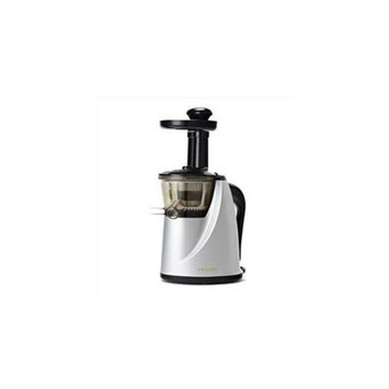 Hurom Slow Juicer - HRM0022