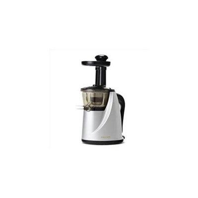 Hurom Slow Juicer - HRM0022