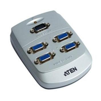 Aten VS84 VGA Splitter