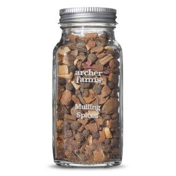 Archer Farms Mulling Spice 1.8 oz