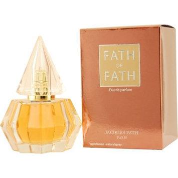 Fath De Fath Eau De Parfum Spray