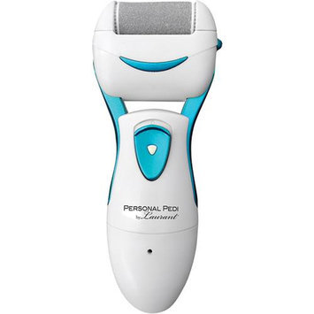 Personal Pedi Foot Callus Remover Rechargeable Version