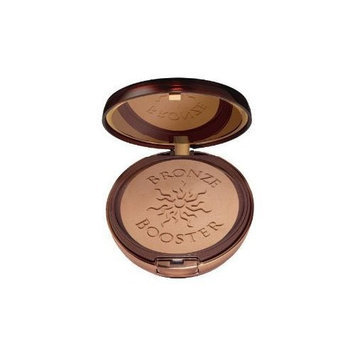 Physicians Formula Bronze Booster glow Boosting Pressed Bronzer Medium to Dark (2-Pack)
