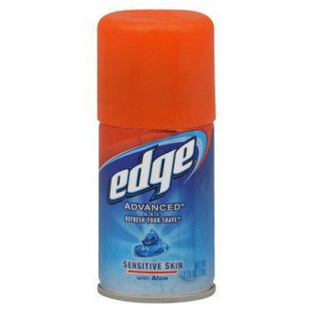 Edge Shave Travel Size