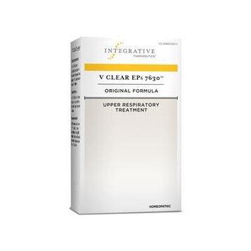 Integrative Therapeutics - ViraClear EPs7630 Original (1 fl. oz.) 3 Pack (VCEPSO)