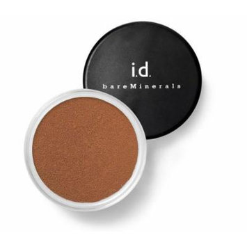 bareMinerals Soft Focus Warmth All-Over Face Colour