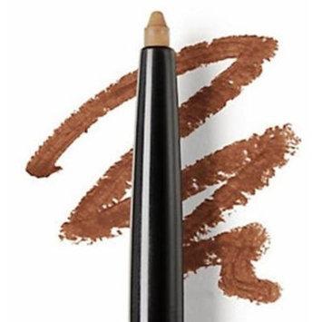 Bare Escentuals 100% Natural Lip Liner Bronze