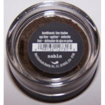 Bare Escentuals Sable Eye Liner