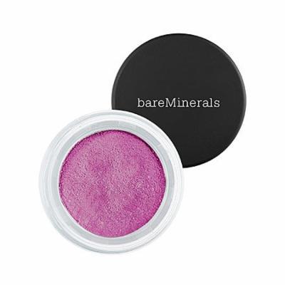 bareMinerals Plum Eyecolor - Wildflower