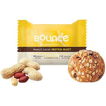 Bounce Protein Blast