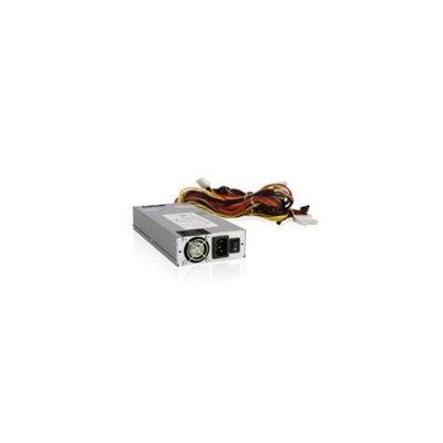 ISTARUSA iStarUSA TC-1U70PD8 700W 1U 80 Plus Switching Power Supply