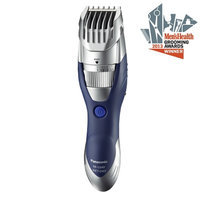 Panasonic Wet/Dry Hair-Beard & Body Trimmer