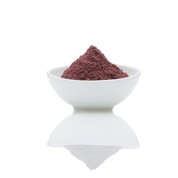 Live Superfoods (tm) - Wild Harvested Bilberry Powder, 16oz