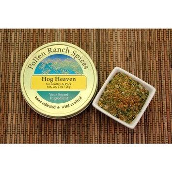 Pollen Ranch Hog Heaven (1 oz.)