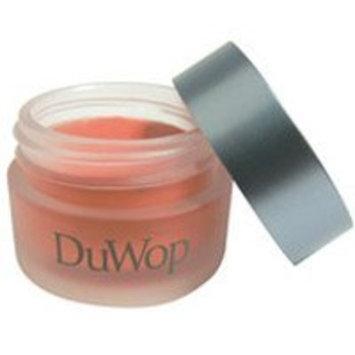 DuWop Cosmetics Cheek Venom Conditioning & Tightening Blush - Sidewinder (Nude Flush)
